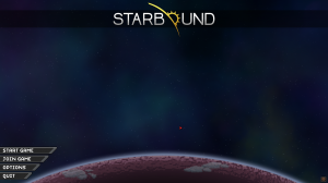 Starbound [Ru/En] (1.0.2) Repack NIK220V