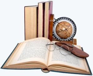 ICE Book Reader Professional 9.6.4 + Lang Pack + Skin Pack [Multi/Ru]