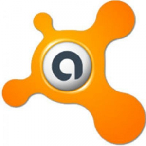 Avast Free Antivirus 12.2.2276 Final [Multi/Ru]
