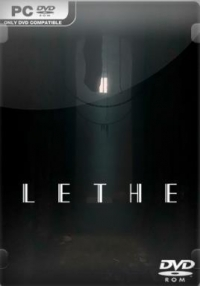 Lethe - Episode One | Repak от Other s