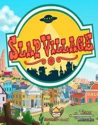 Slap Village | Repak от Other s