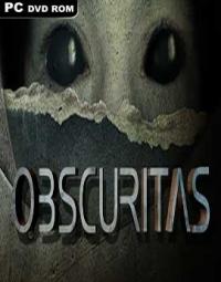 Obscuritas | RePack �� Art