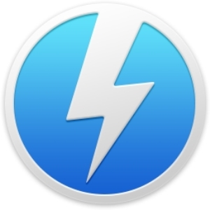 DAEMON Tools Lite 10.4.0.192 [Multi/Ru]
