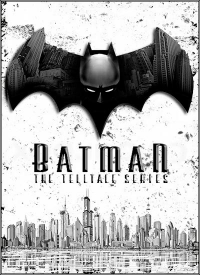 Batman: The Telltale Series - Episode 1 | RePack от NemreT