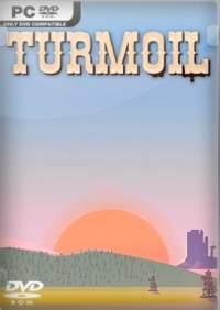 Turmoil | Repak �� Other s