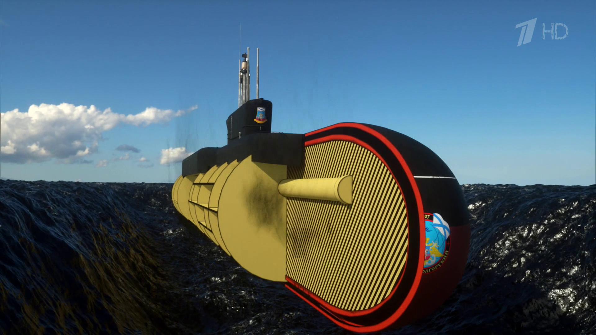 подводные лодки россии документальный фильм торрент