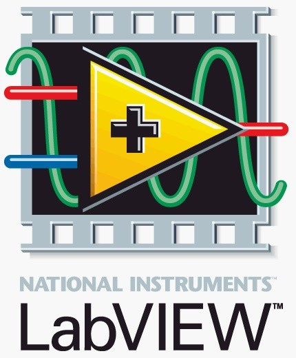ni labview 2012 sp1 f3 (x86/x64)