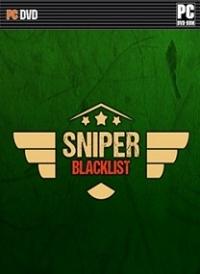 SNIPER BLACKLIST | Repack от =nemos=
