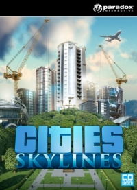 Cities: Skylines - Deluxe Edition | RePackот Other s