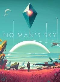 NO MAN'S SKY | RePack от SEYTER