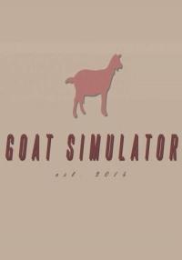 Goat Simulator | Steam-Rip от Let'sРlay