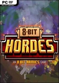 8-Bit Hordes | RePack от XLASER