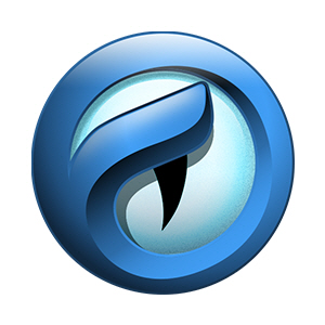 Comodo IceDragon 48.0.0.1 [Multi/Ru]
