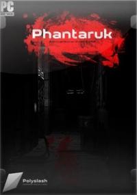 Phantaruk | RePack от XLASER