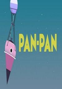 Pan-Pan | RePack от Stinger