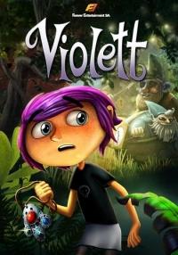 Violett Remastered | Steam-Rip от Let'sРlay