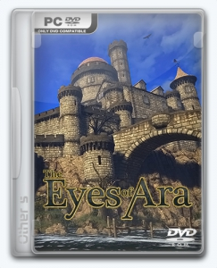 The Eyes of Ara [En] (1.0.01) Repack Other s