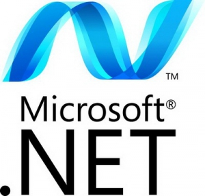 Microsoft .NET Framework 4.6.2 Final [Multi/Ru]