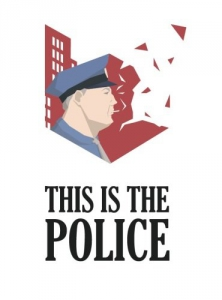 This Is the Police [Ru/Multi] (1.034) License CODEX