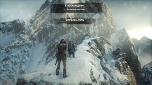 Rise of the Tomb Raider. Digital Deluxe Edition | RePack от Valdeni