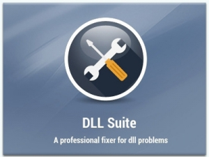 DLL Suite 9.0.0.2380 Portable by FCPortables [Multi/Ru]