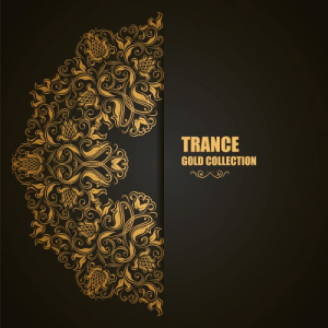 VA - Trance - Gold Collection