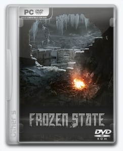 Frozen State [Ru/Multi] (1.00.263 R) Repack Other s