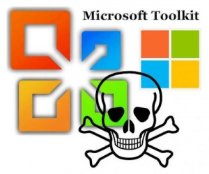 Microsoft Toolkit 2.6 Stable [En]