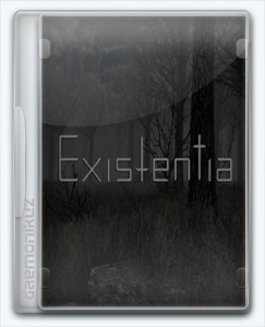 Existentia [Ru/Multi] (1.0.3) License HI2U