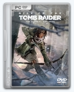 Rise of the Tomb Raider [Ru/En] Repack xatab