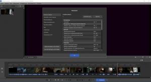 SolveigMM Video Splitter 7.3.2006.08 Business Edition + Portable [Multi/Ru]