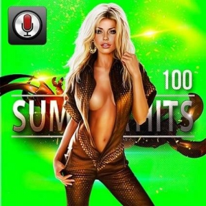 VA - Summer Hits 100 Empire