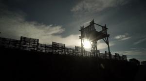BBC. Кельты: Кровь и железо (1 сезон: 1-2 серия из 3) | Омикрон