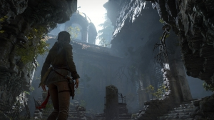 Rise of the Tomb Raider Digital Deluxe Edition | Repak �� Other s