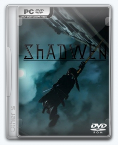 Shadwen [En/Multi] (1.0.0/build 1356/dlc) License SKIDROW