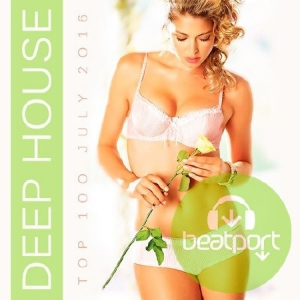 VA - Beatport Top 100 Deep House [July]