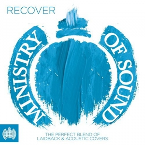 VA - Recover - Ministry of Sound