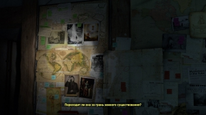Rise of the Tomb Raider [Ru/En] (1.0.668.1/dlc) Repack R.G. Revenants