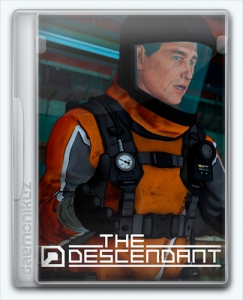 The Descendant [En] (1.0 u4/dlc) License PLAZA [Episode 1-3]