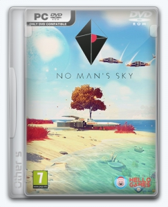 No Man's Sky [Ru/Multi] (1.0/upd4/dlc) Repack Other s