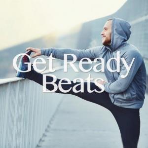 VA - Get Ready Beats Vol.1: Finest Deep House Tunes
