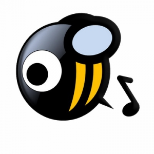 MusicBee Music Manager and Player 3.0.6067 [Multi/Ru]