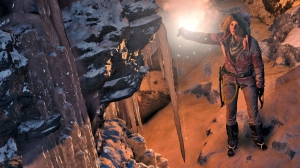 Rise of the Tomb Raider [Ru/En] (1.0.668.1.64/upd12/dlc/tr) Repack =nemos= [Digital Deluxe Edition]