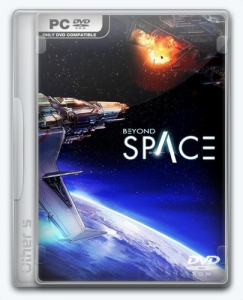 Beyond Space Remastered [Ru/Multi] (1.0) License PLAZA
