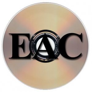 Exact Audio Copy 1.2 Portable by PortableWares [Multi/Ru]