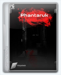 Phantaruk [Ru/Multi] (1.4.1) License CODEX