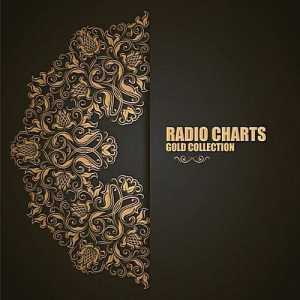 VA - Radio Charts - Gold Collection
