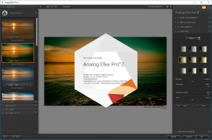 Adobe Photoshop CC 2015.5.1 (20160722.r.156) + Plug-ins Portable by punsh [Multi/Ru]