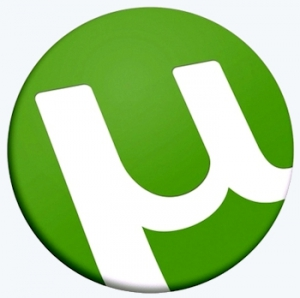 µTorrent 3.4.8 Build 42501 Stable Portable by A1eksandr1 [Ru/En]