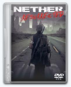 Nether: Resurrected [Ru/En] (2016 April) License PROPHET